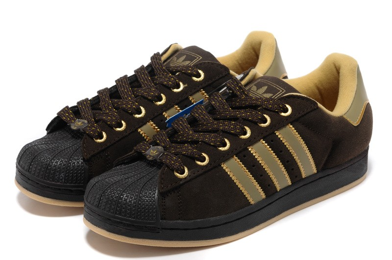 [uanTfpr] chaussures soldese,adidas chaussure nouvelle collection,chaussures baskets homme - [uanTfpr] chaussures soldese,adidas chaussure nouvelle collection,chaussures baskets homme-1